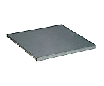 カウンタートップ セーフティキャビネット用 棚板 J29935