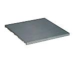 コンパック セーフティキャビネット用 棚板 J29936
