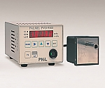 Palmil Vacuum Gage PVD-9500-5...  Others