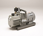 Direct-Coupled Oil-Sealed Rotary Vacuum Pump DW-60...  Others