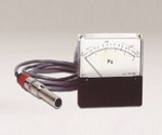 Pirani Vacuum Gauge PG-3FM...  Others