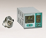 Cold Cathode Ion Gauge CR-D8A