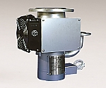 Oil Diffusion Pump SDP-2 Baffle Set...  Others