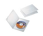 DVDスリムトールケース