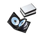 連ドラ用DVDトールケース 7枚収納