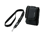 Digicam Case Neck Strap Polyester M Size and others