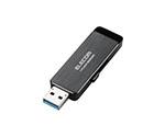 USBフラッシュ MF-ENU3Aシリーズ等