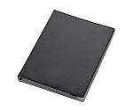 タブレット汎用ブックタイプケース レザー 8.5~10.5inch