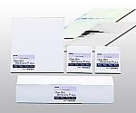 ブロッティング用PVDF膜「クリアブロット・P+膜」