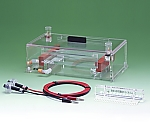 [Discontinued]Small Agarose Electrophoresis Apparatus Submerge...  Others