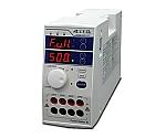 高性能汎用型電源装置「パワーステーションⅢ」