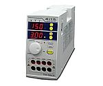 高性能高電流型電源装置「パワーステーションHC」