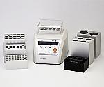 Small Blotting Incubator My Mini-Block 4002610