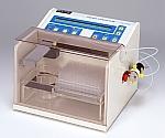 小型フラクションコレクター「マイクロコレクター」