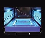 蛍光励起用シアン色光源ユニット「シアノビュー」
