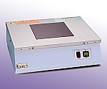 小型卓上紫外線照射装置