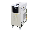 Water Tank Built-In Small Chiller Air-Cooled 840 x...  Others
