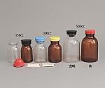 散薬瓶(乾燥剤入)