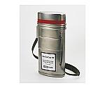 [取扱停止]サッボクスキャップ フード付き酸素発生式自己救命器 60分使用可能