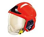 [取扱停止]F1XF M 赤/ゴールド バッグ、付属品付き GXM2121100301-RE16