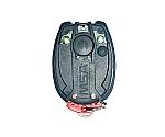 [取扱停止]モーションスカウト 個人携帯警報器 K-T-R 565345
