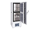 Ultracold Freezer W (715+81) x D (765+103) x H1975 327L 170kg AC100V15A and others