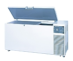 【Global Model】 Ultracold Freezer W (715+81) x D (765+103) x H1975 327L 170kg and others