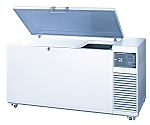 【Global Model】 Ultracold Freezer W (715+81) x D (765+103) x H1985 327L 210kg and others