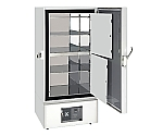 Super Freezer W (830+81) x D (820+102) x H1810 530L 185kg AC100V15A SF-53U