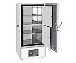 【Global Model】 Super Freezer W (830+81) x D (820+102) x H1810 530L 185kg SF-53UD2