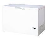 [Discontinued]Bio Freezer W720 x D (605+85) x H840 180L 42kg...  Others