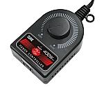 パワーコントローラー SPC-401 SPC-401