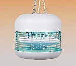 Indoor Electric Insect Killer and others