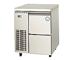 Chip Ice Maker (Ice Machine) FIC-A100CT