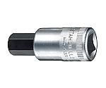 (1/2SQ)インヘックスソケット (03450014) 54A-7/32 等