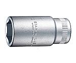 (3/4SQ)ディープソケット(6角棒) (05020022) 56-22 等