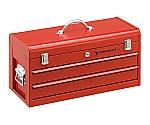 ツールボックス (13216N/2) (81091002) 13216/2等