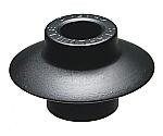 替刃 150-1・150-1/3用 (69020101) SR150-1 等