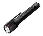 プロポリマー2AA-LED ブラック 電池付 67100 等