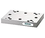ベースプレート(プレインタイプ) BJ010-3040N-00 BJ010-3040N-00
