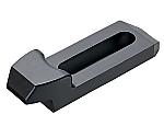 グースネックストラップ BJ151