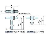 ミニアジャストストッパー BJ211