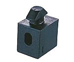 マルチブロックPA MBP2025
