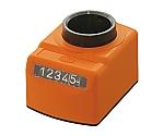 デジタルポジションインジケーター SDP-10VR-6B SDP-10VR-6B
