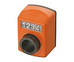 デジタルポジションインジケーター SDP-04FL-6B