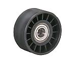 プーリーアイドラー NIP8080