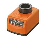 デジタルポジションインジケーター SDP-04VR-1.25B