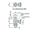 コンパクトワークサポーター BJ360
