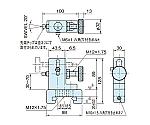ストッパー FJ50-16030