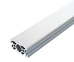 ストラットプロファイル5 L5-SPH4020N1-3M